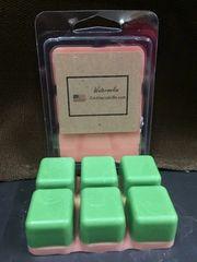 Watermelon Warmer Tart Pack