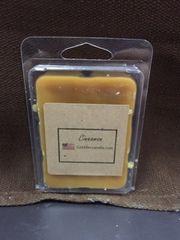 Cinnamon Warmer tart pack