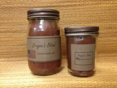 Dragons Blood 16oz