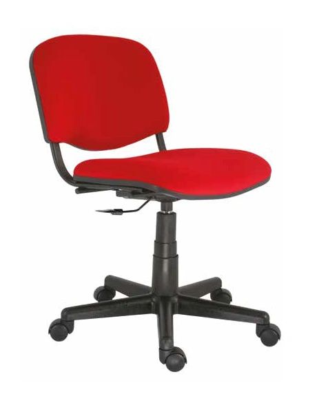 Muebles para Oficina Lardan - Sillas Para Oficina, Sillas De Oficina ...