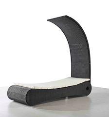 Outdoor Patio Chair - CDH9568O