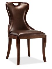 Dining Room 2 Chair Set - CC118DR