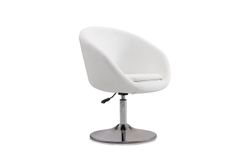 Designer Accent Chair - CB20L