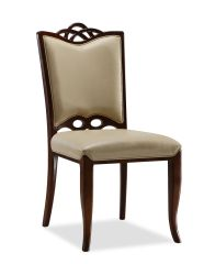 Dining Room 2 Chair Set - CC128DR