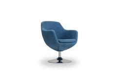 Designer Accent Chair - CB160T