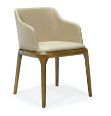 Dining Room Chair C219DR