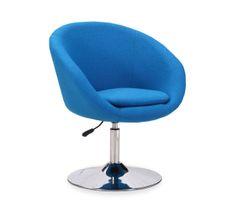 Designer Accent Chair - CB20T