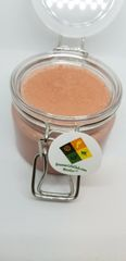 # 15 Rose Clay Face Mask