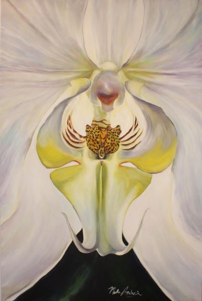 """""""Orchid"""""""