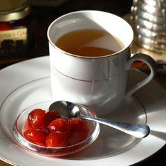 Sour Cherry Conserve (5.4 Oz.)