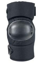 ALTA Contour™ Elbow Pads with AltaLOK™ Fastening System