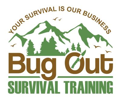 Bug Out Survival Training