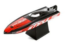 ProBoat Impulse 9 Deep-V Ready-To-Run R/C Boat (PRB08000)