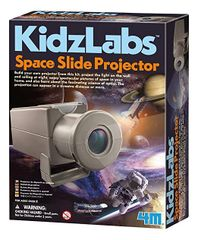 KidsLabs Space Slide Projector (TYS4975)