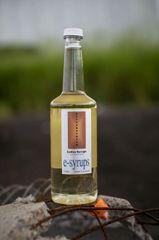 Butterscotch Syrup 750ml