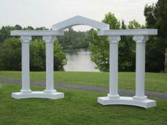 Columnade