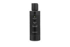 Limelight® Bath Oil 150 ml