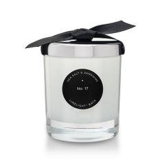 Limelight® No.17 30cl Sea Salt & Samphire. Burn time 50 hours plus.