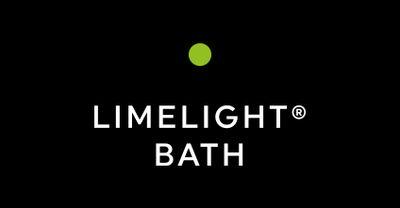 Limelight® Bath