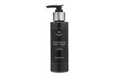 Limelight® Hand & Body Cream 150 ml