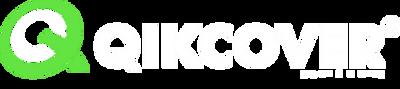 QIKCOVER® Outdoor Adventure Gear
