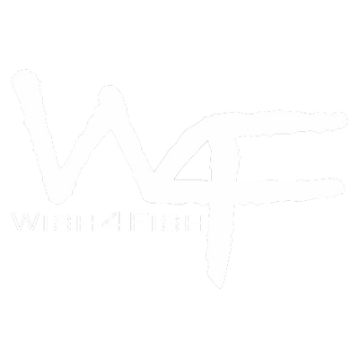 Wish4Fish