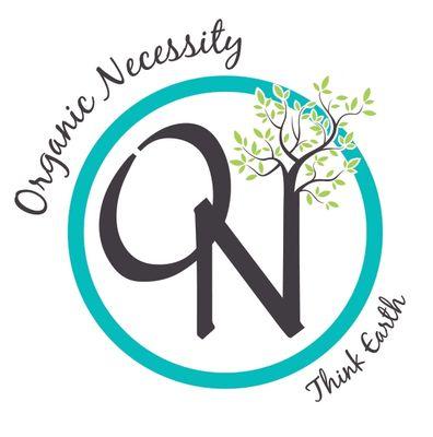 Organic Necessity