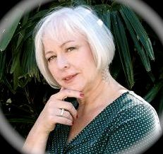 Denise Joy ~ Psychic/Medium ~ Gallery Reading ~ Sept 13th