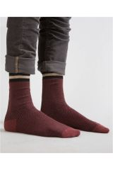 Empire Crew Socks by Simply Noelle MEN