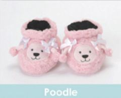 Snoozies ~ Animals ~ Babies (0 - 12M)