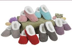 Snoozies ~ Chicklets for Kidz ~ Available 10/1/17