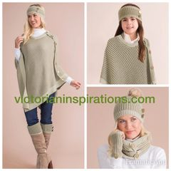 Watson Button Wrap (Adult) by Simply Noelle Pearl only