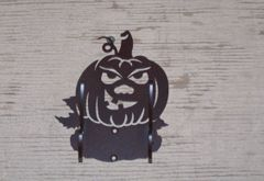 Pumpkin 2 Key Hook