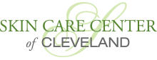 Skin Care Center of Cleveland