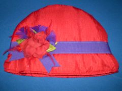 Red Hat Cozy