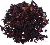 Very Berry Herbal Tea