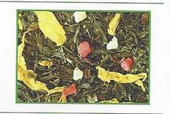Eight Treasures Green Tea