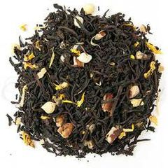Pecan Tart Black Tea