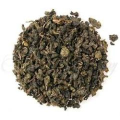Organic Se Chung Oolong Tea