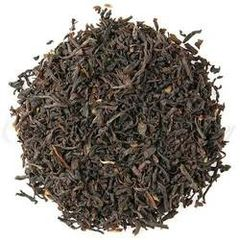 Creamy Earl Grey 2oz