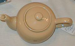 6 cup TP Sahara