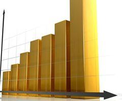 Breakeven Analysis & Budget Forecast