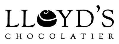 Lloyds Chocolatier