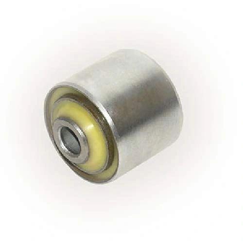 Durable Parts LLC   Durable Parts LLC