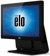 Elo 15E2 E-Series Touchcomputer