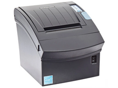 SRP-350II Direct Thermal Printer