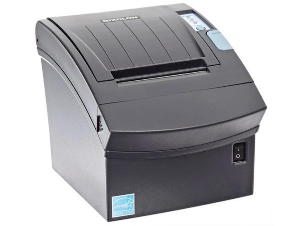 SRP-350II Direct Thermal Printer