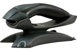Voyager 1202G