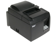 Star Micronics - TSP100 Receipt Printer