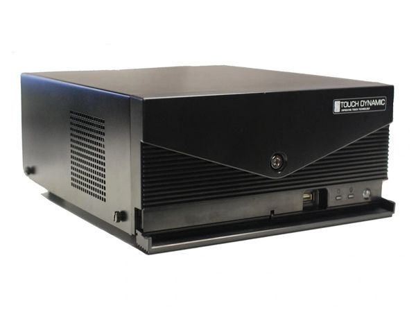 Touch Dynamic Orion Performance PC